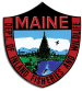 Maine Department of Fisheries And Wildlife