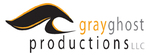 Grey Ghost Productions